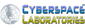 CYBERSPACE LABS™ - HOUSTON/DALLAS/FORT WORTH/AUSTIN/SAN ANTONIO, TX | Online Internet Advertising Agency &  Search Marketing Firm specializing in Multi-Media Marketing, Multi-Media Advertising, Social Marketing & Social Advertising. CYBERSPACE LABS™ - HOUSTON/DALLAS/FORT WORTH/AUSTIN/SAN ANTONIO, TEXAS | Multimedia Branding Agency, Web Site Marketing Firm, & Search Advertising Agency specializing in Website Redesign, Website Creation, and Internet Branding.